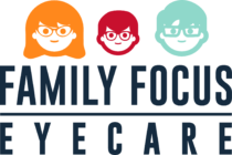 Family Focus Eyecare in Columbia & Eldon: Where the Focus Is on You